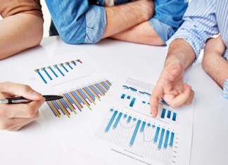 Consolidation financière