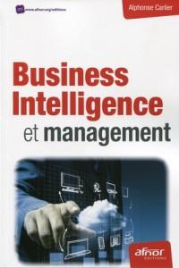 BI management