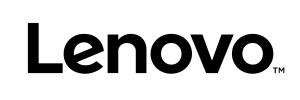 mise en oeuvre du Big Data avec Lenovo
