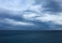 Migration des applications dans le Cloud